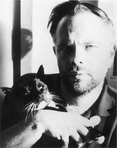 Philip  Dick -